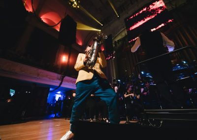 Synthony 2018 - Auckland (11)