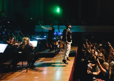 Synthony 2018 - Auckland (12)