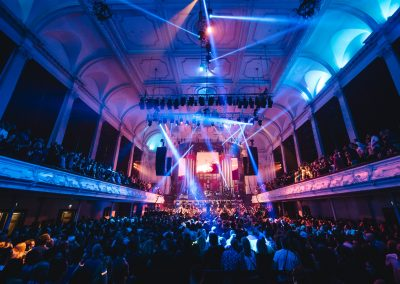 Synthony 2018 - Auckland (5)