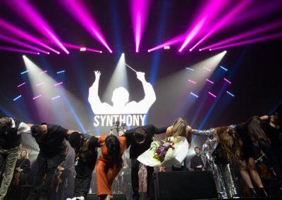 synthony-2019-53